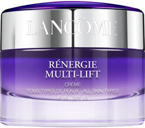 Lancome Renergie Multi-Lift cream 50ml