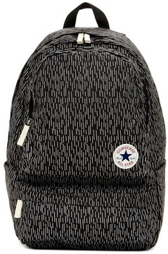 Converse Chuck Plus Core Backpack