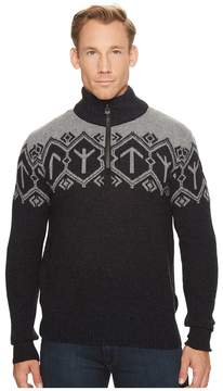 Dale of Norway Tor Sweater Men's Sweater
