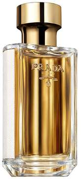 Prada La Femme Eau de Parfum 1.7 oz.