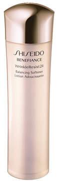 Shiseido Benefiance WrinkleResist24 Balancing Softener, 150 ml