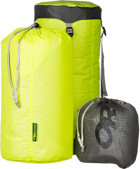 Outdoor Research Ultralight