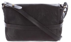 Clare V. Lou Crossbody Bag