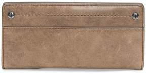 Frye Demi Slim Wallet