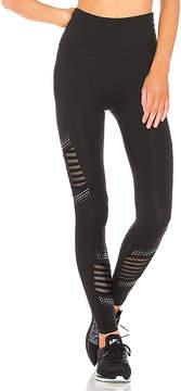 Beyond Yoga Skylar Studded High Waisted Legging