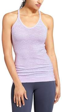 Athleta Eagle Pose Tank