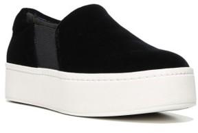 Vince Women's Warren Slip-On Sneaker