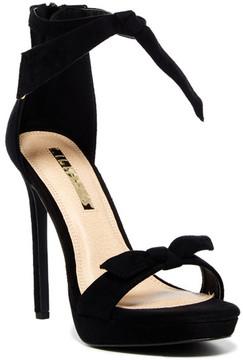Liliana Rosanna Platform Sandal