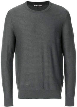 Michael Kors classic pullover