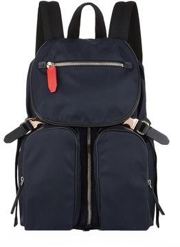 Neil Barrett 3-Pocket Backpack