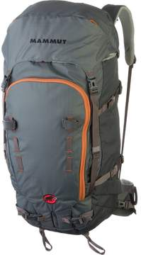 Mammut Trion Pro 50+7L Backpack