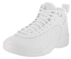 Jordan Nike Men's Jumpman Pro Basketball Shoe.