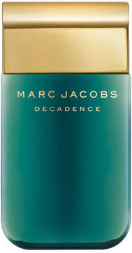 Marc Jacobs Decadence Shower Gel, 150 mL
