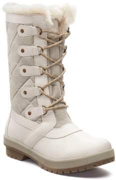 totes Gemma Women's Winter Boots