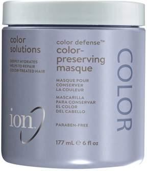 Ion Color Defense Preserving Masque