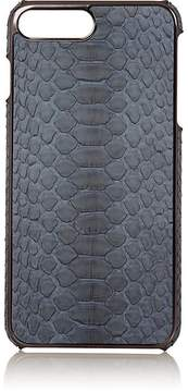 Barneys New York Men's Python iPhone® 7 Plus/8 Plus Case