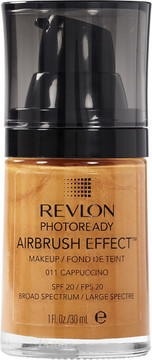 Revlon PhotoReady Airbrush Effect Makeup