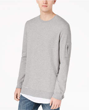 American Rag Men's Lightweight Sweatshirt, Created for Macy's