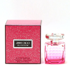 Jimmy Choo Blossom Eau de Parfum Spray, 60 ml