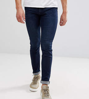 Replay Jondrill Skinny Jeans Darkwash