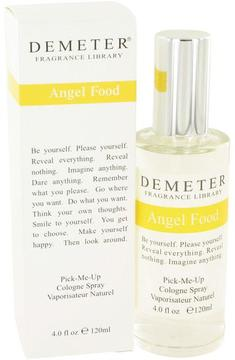 Demeter Angel Food Cologne Spray for Women