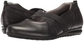 Gabor 6.2621 Women's Shoes