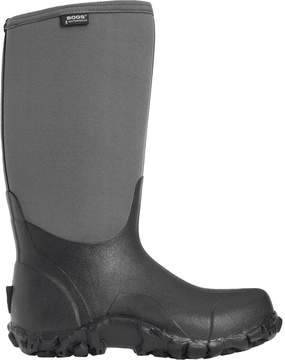 Bogs Classic Cool Tech Rain Boot