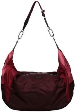 Isabel Marant Lieven Bag