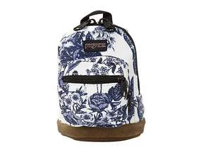JanSport Right Pouch
