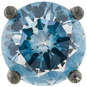 Bottega Veneta gemstone stud earrings