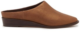 Sole Society Arch Mule