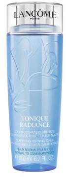Lancome Tonique Radiance Exfoliating Toner/6.7 oz.
