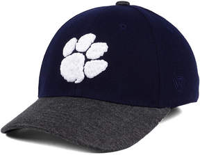 Top of the World Clemson Tigers Post Stretch Cap
