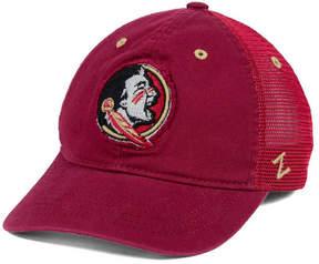 Zephyr Florida State Seminoles Homecoming Cap
