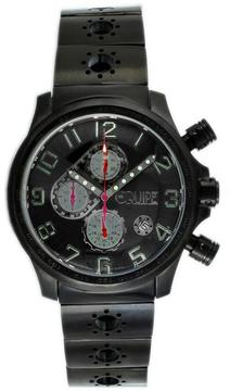 Equipe Hemi Collection Q509 Men's Watch