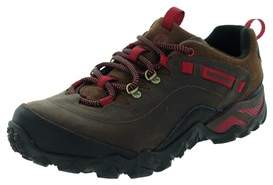 Merrell Women's Cham Shift Traveler Hiking Shoe.