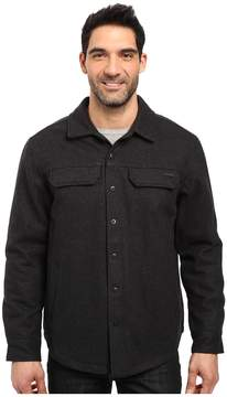 Prana Wooley Jacket Men's Coat