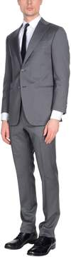 Cerruti LANIFICIO F.LLI Suits