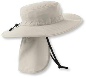 L.L. Bean Tropicwear Outback Hat