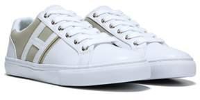Tommy Hilfiger Women's LEMI Sneaker