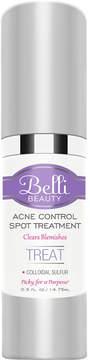 Belli Acne Control Spot Treatment