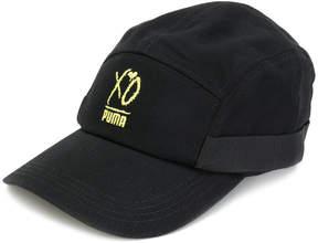 Puma X XO cap