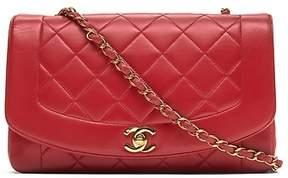 Banana Republic LUXE FINDS | Chanel Medium Classic Flap Bag