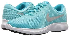 Nike Revolution 4 Girls Shoes