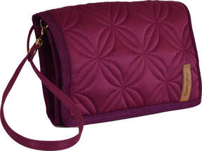 Donna Sharp Large Wallet (Women's)