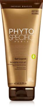 Phyto PHYTO SPECIFIC Curl Legend Curl Sculpting Cream-Gel