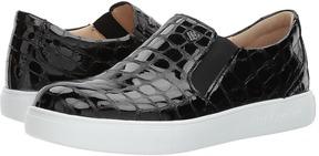 Finn Comfort Clayton Women's Slip on Shoes