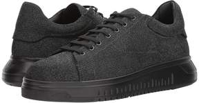 Emporio Armani Stingray Sneaker Men's Shoes