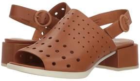 Camper TWS - K200598 Women's Shoes