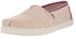 Toms Kids Classic Casual Shoe.